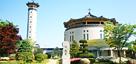 Viaje Histórico a Seosan, desde el catolicismo al budismo