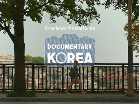 Documentary Korea