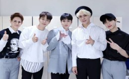 <strong>Highlight to Make Group Comeback in October</strong>