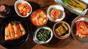 Tout savoir sur le kimchi<br> en 2020