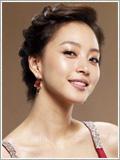 Актрисы- Хан Е Сыль