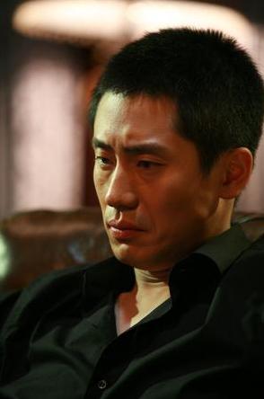 Sin Ha-gyun (신하균)