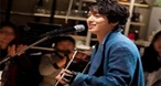 Чон Ён Хва из CNBLUE выпустил новую песню