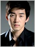 Актёры- Юн Ге Сан