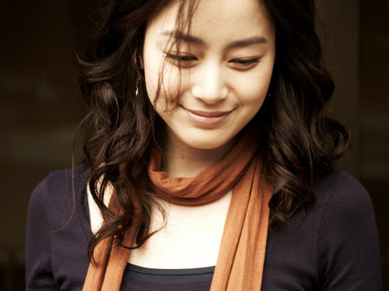 Kim Tae-Hee ()
