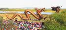 Festival del Horizonte de Gimje