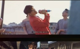 <strong>Eric Nam to Bring a Burst of Fun to Summer with ′Can′t Help Myself′</strong>