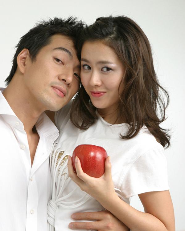 the art of seduction film