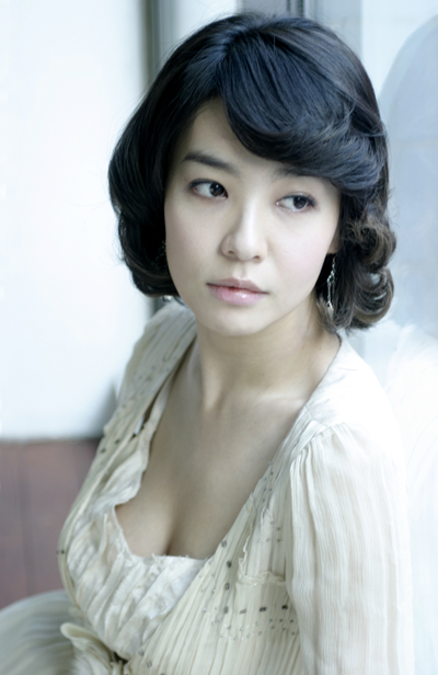 Park Sun-Young ()