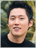 Актёры- Чан Хёк