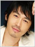 Актёры- Чо Ён У