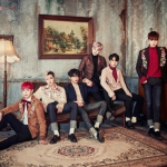 <strong>B.A.P to Kick-Off World Tour in Seoul</strong> image