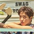 男神们的回归!郑容和-EXO回归舞台最初公开! image
