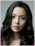 Актрисы- Пак Си Ён