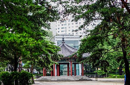 Foto) Tapgol-Park