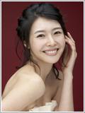 韓国俳優 - ワン・ジヘ(왕지혜)
