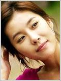 Актрисы- Хан Ын Чон