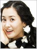 Актрисы- Ли Да Хэ