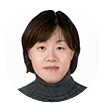Insook Lee Picture