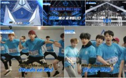 <strong>′Produce 101 Season 2′ to Determine Final 11 Trainees During Final Episode</strong>