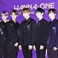 [eフォト] Wanna One、11人それぞれの魅力