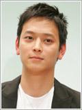 Gang Dong-won (강동원)