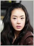 Актрисы- Соу
