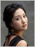 Актрисы- Ван Бин На