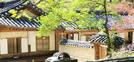 Recorrido por los Patrimonios de la Humanidad de la UNESCO: Lugares Patrimonio de la Humanidad en Seúl y Suwon