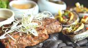 韩国美味胡同之旅—尽享光州美味