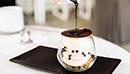 Манящий аромат и сладкий вкус: 5 лучших шоколадных кондитерских Сеула