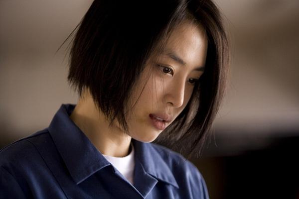 韩国电影时间剧照