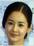 韓国俳優 - キム・ガヨン(김가연)