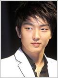 Lee Jun-gi (이준기)