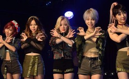 <strong>Bulldok Says Debut Doesn′t Seem Like a Reality Yet</strong>