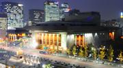 Les principaux lieux de culture à Séoul