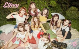 <strong>Twice Continues to Show Success in Japan Leading Up To Korean Album Release</strong>