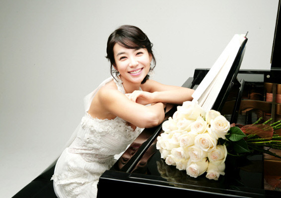 Park Sun-young (박선영)