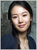 韓国俳優 - チョ・ユニ(조윤희)