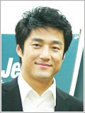 Ji Jin-hee ()