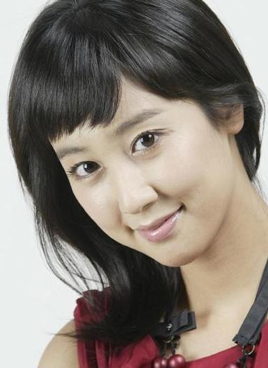 Oh Ju-eun (오주은)