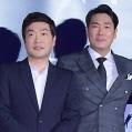 【フォト】ソン・ヒョンジュ主演の映画『狩り』制作報告会