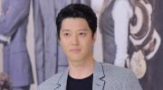 【フォト】KBS新ドラマ『月桂樹洋服店の紳士たち』制作発表会