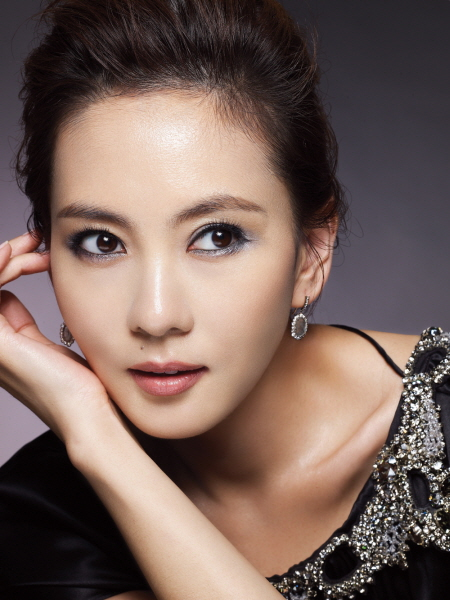 kim nam-joo (김남주)