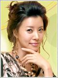 Актрисы- Ю Сон