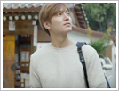 Korea. Your Story - Official TVC for 2015 Korea Tourism - 70s