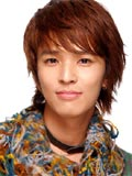 Kim Jeong-Hoon ()