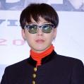 【フォト】BIGBANG「4カ月ぶり韓国で『完全体』」