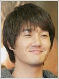 Актёры- Ю Чжи Тхэ