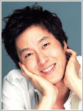 Актёры- Ким Чу Хёк
